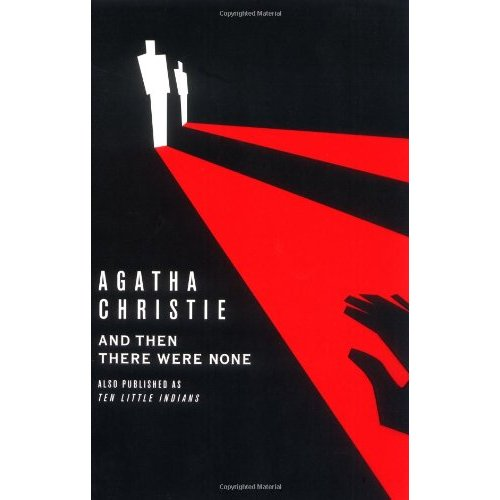 and then there were none summary A short summary of agatha christie's and then there were none this free  synopsis covers all the crucial plot points of and then there were none.