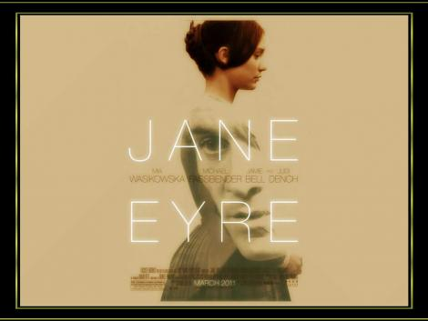 literary anlysis of jane eyre Good samples of jane eyre thesis statement for college and high school list of examples of thesis statement for essay and research papers on jane eyre custom-essaysorg custom essay writing service  literary analysis.